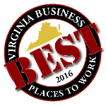 FinFit is one VA's best places to work in 2016